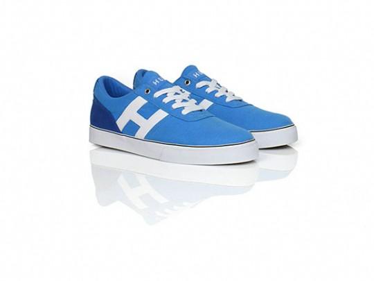 huf-spring-2011-footwear-7-540x405.jpg