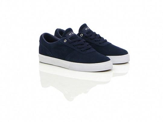 huf-spring-2011-footwear-8-540x405.jpg