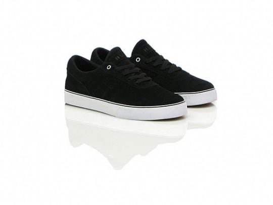 huf-spring-2011-footwear-9-540x405.jpg