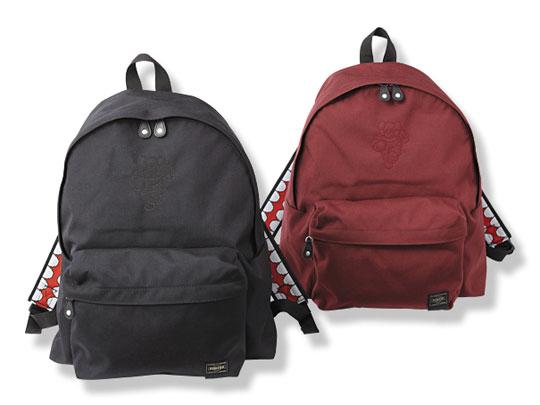 kaws-chum-canvas-backpack-0.jpg
