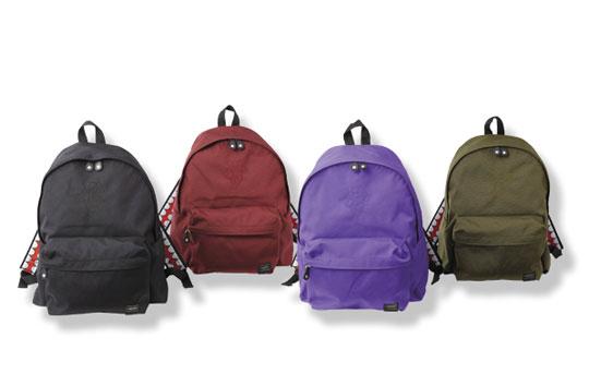kaws-chum-canvas-backpack-1.jpg