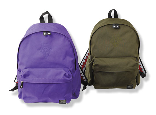 kaws-chum-canvas-backpack-2.jpg