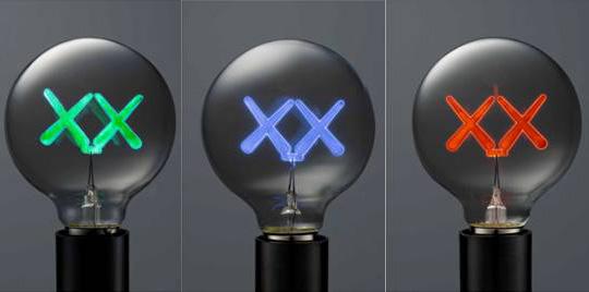 kaws-standard-hotels-light-bulbs-0.jpg