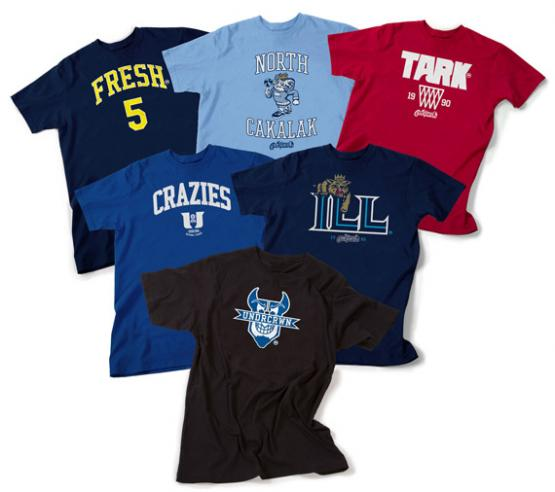 marchmadness_graphics1_convert_20110317231726.jpg