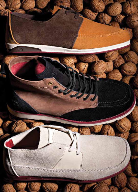 mighty-healthy-etnies-plus-shoes-1.jpg