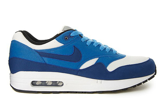 nike-air-max-1-acg-royal-blue-sneakers-0.jpg
