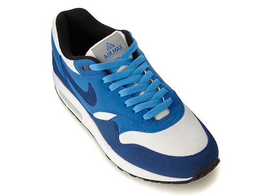 nike-air-max-1-acg-royal-blue-sneakers-00.jpg
