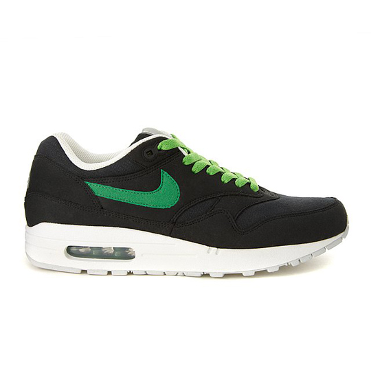 nike-am1-acg-sneakers-2.jpg