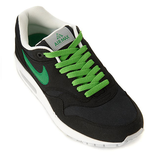 nike-am1-acg-sneakers-4.jpg