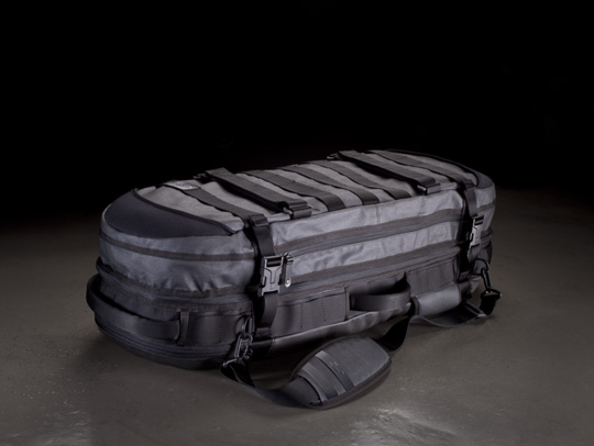 nike-sb-2011-spring-bags-3.jpg