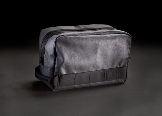nike-sb-2011-spring-bags-5.jpg