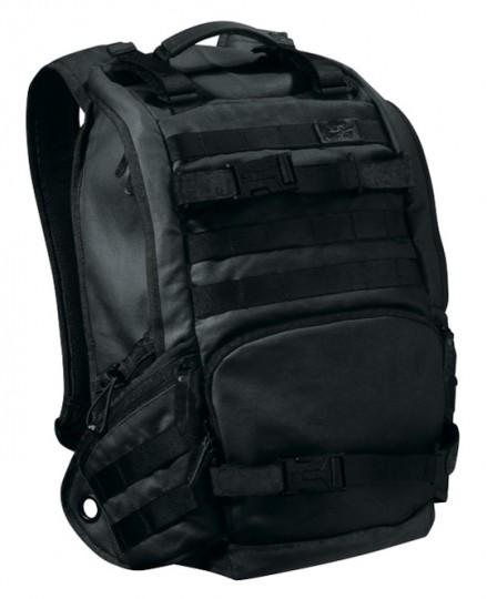 nike-sb-2011-spring-bags-6-439x540.jpg