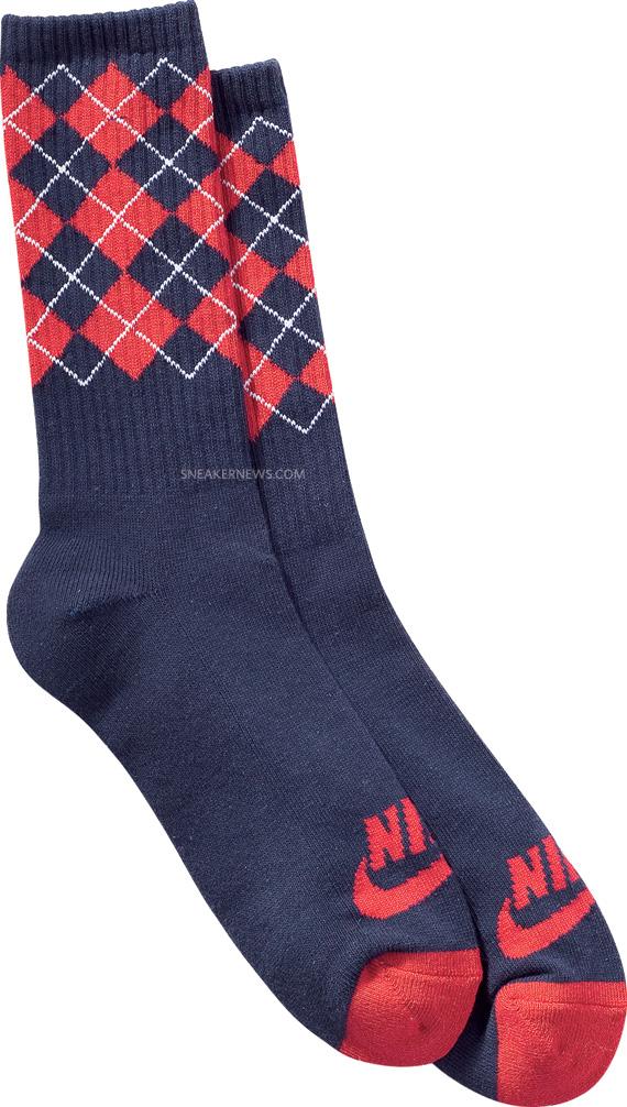nike-sb-argyle-socks-february-2011-apparel-02.jpg