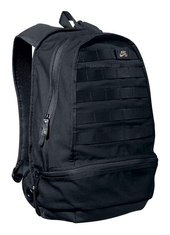 nike-sb-backpack-icon-february-2011-apparel-01.jpg