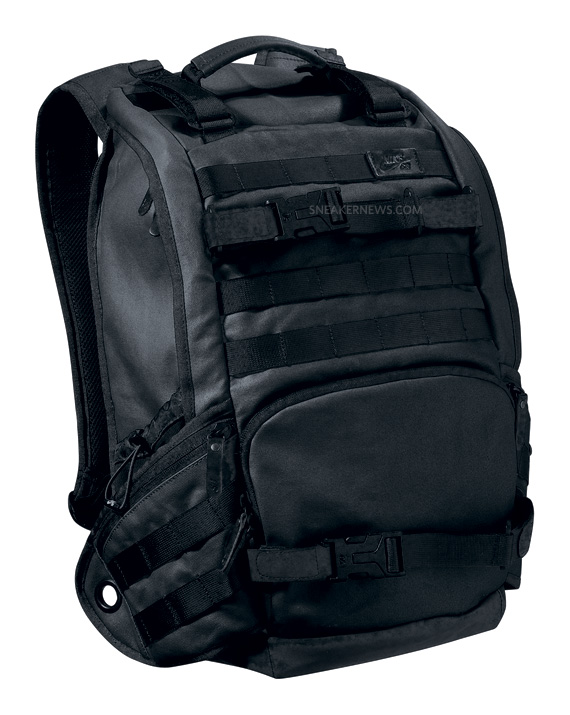 nike-sb-backpack-icon-february-2011-apparel-02.jpg