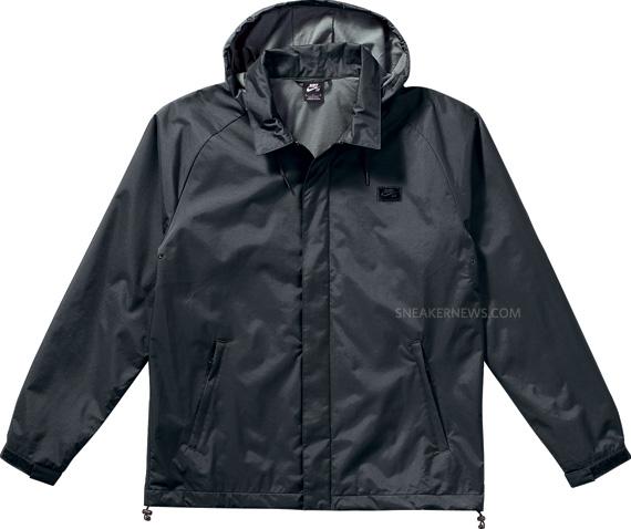nike-sb-coaches-jacket-february-2011-apparel-01.jpg