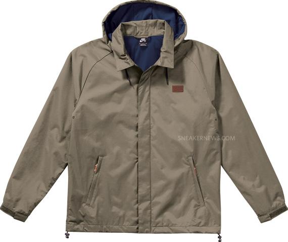 nike-sb-coaches-jacket-february-2011-apparel-02.jpg