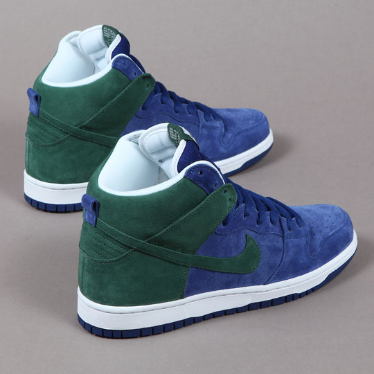 nike-sb-dunk-high-deep-royal-2.jpg