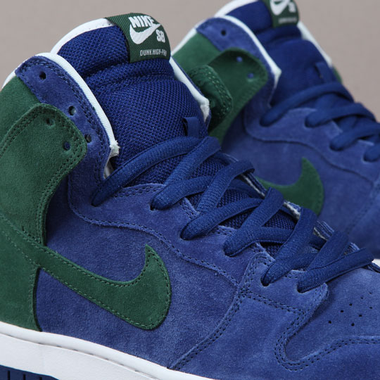 nike-sb-dunk-high-deep-royal-3.jpg