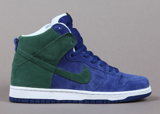 nike-sb-dunk-high-deep-royal-5.jpg