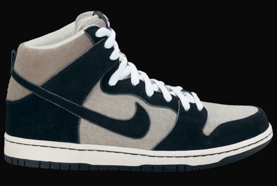 nike-sb-dunk-high-pro-black-tan-white-march-2011.jpg