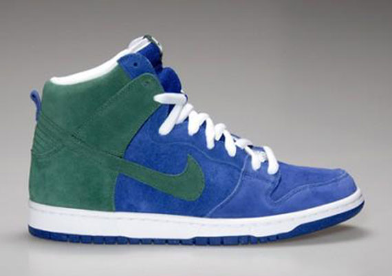 nike-sb-dunk-high-seahawks-nfl-pack-2.jpg