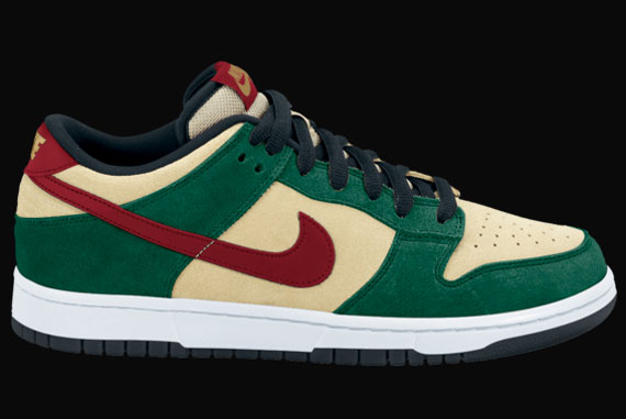 nike-sb-dunk-low-pro-green-red-tan-march-2011-01.jpg