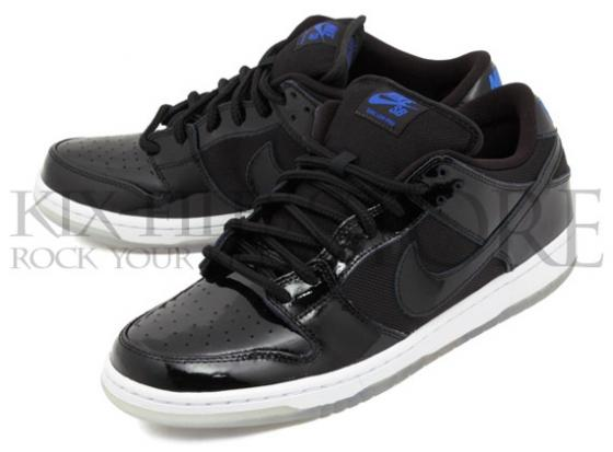 nike-sb-dunk-low-space-jam-new-images-1_convert_20110410204813.jpg