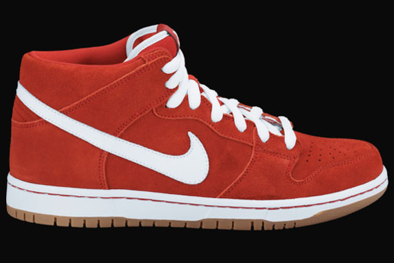 nike-sb-dunk-mid-pro-red-white-gum-march-2011.jpg