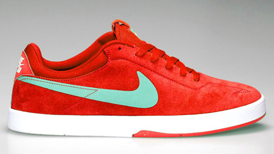 nike-sb-eric-koston-one-sneakers-01.jpg