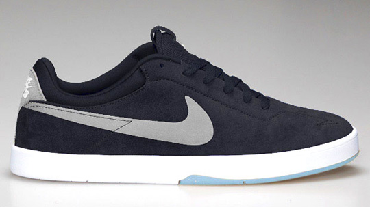 nike-sb-eric-koston-one-sneakers-02.jpg