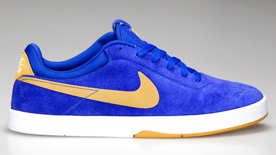 nike-sb-eric-koston-one-sneakers-03.jpg