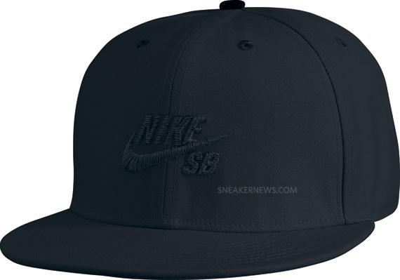 nike-sb-fitted-february-2011-apparel-01_20110128213931.jpg