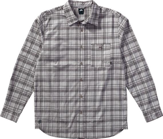 nike-sb-flannel-february-2011-apparel-01.jpg