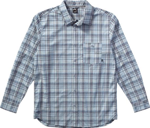 nike-sb-flannel-february-2011-apparel-02.jpg