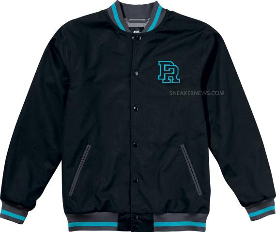 nike-sb-prod-baseball-jacket-february-2011-apparel-01_20110128213934.jpg