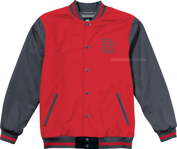 nike-sb-prod-baseball-jacket-february-2011-apparel-02_20110128213933.jpg