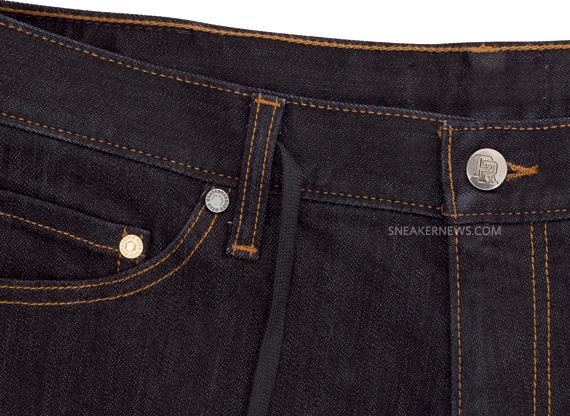 nike-sb-prod-denim-february-2011-apparel-01.jpg
