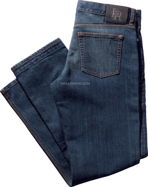 nike-sb-prod-denim-february-2011-apparel-02.jpg