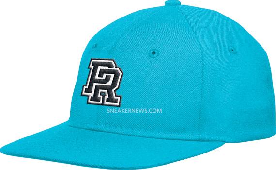 nike-sb-prod-hat-february-2011-apparel-01_20110128213937.jpg