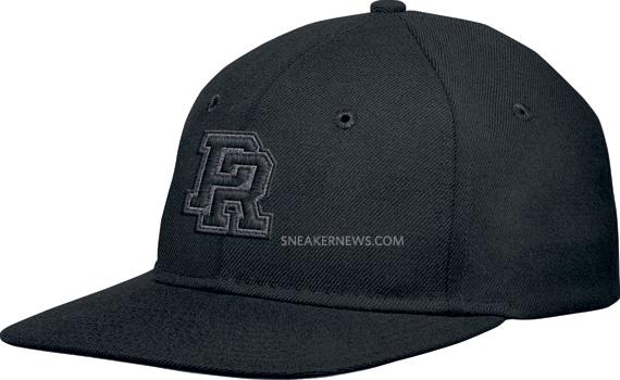 nike-sb-prod-hat-february-2011-apparel-02_20110128213935.jpg