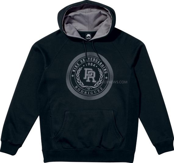 nike-sb-prod-hoodie-february-2011-apparel-02.jpg