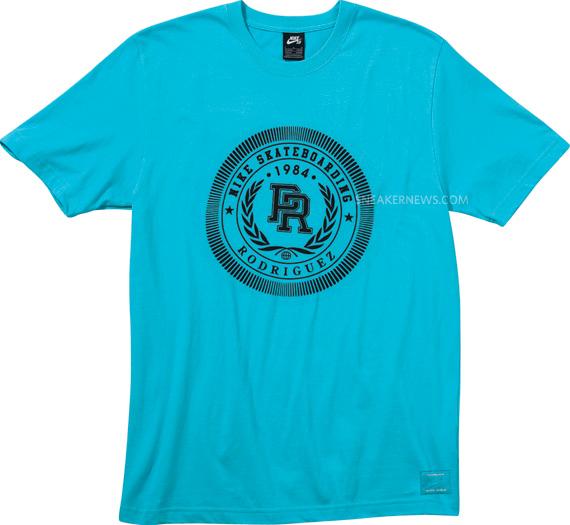 nike-sb-prod-tshirt-february-2011-apparel-02.jpg