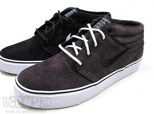nike-sb-stefan-janoski-mid-sneakers-1.jpg
