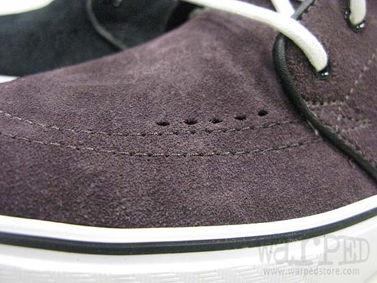 nike-sb-stefan-janoski-mid-sneakers-2.jpg