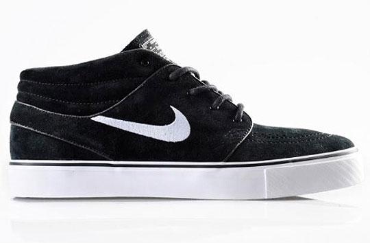 nike-sb-stefan-janoski-mid-sneakers.jpg