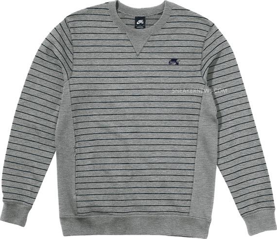 nike-sb-striped-crewneck-february-2011-apparel-02.jpg