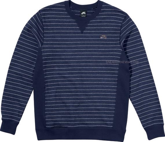 nike-sb-striped-crewneck-february-2011-apparel-03.jpg