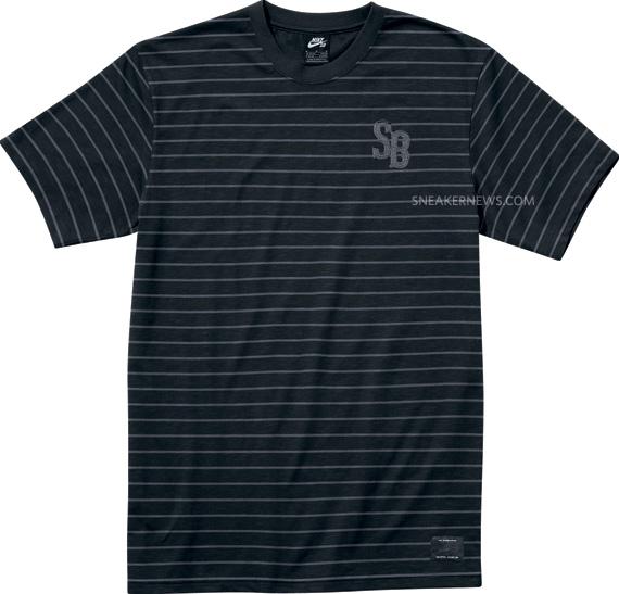 nike-sb-striped-tshirt-february-2011-apparel-01.jpg