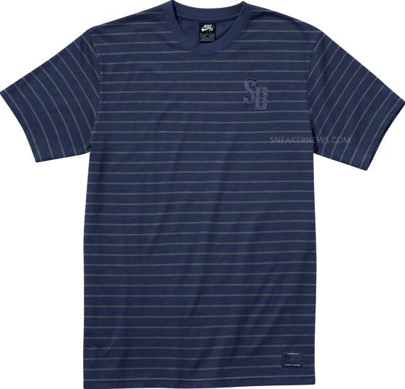 nike-sb-striped-tshirt-february-2011-apparel-02.jpg